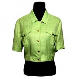 greencroppedjacket2_thumb