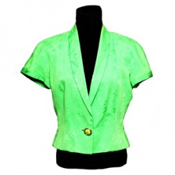 greencroppedjacket_thumb