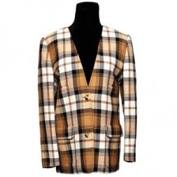 plaid-valentino-jacket-thumb