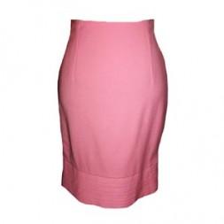 skirt_final_small