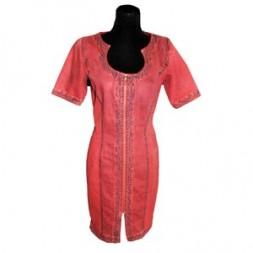 dress9small